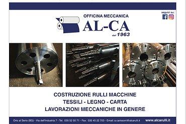 al-ca-media