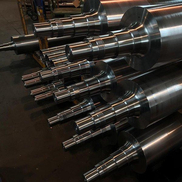 cilindri-spremitori
