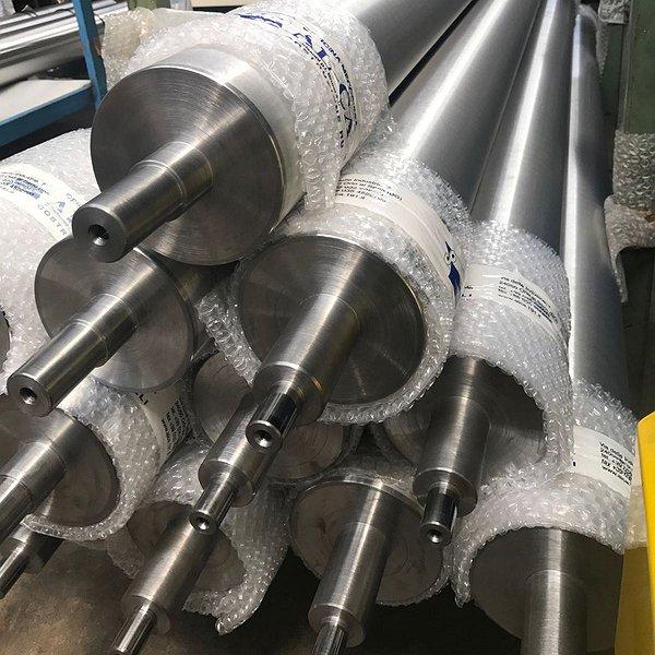 cilindri-in-alluminio