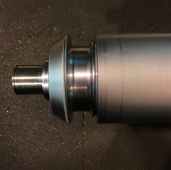 cilindri-cromati-retti
